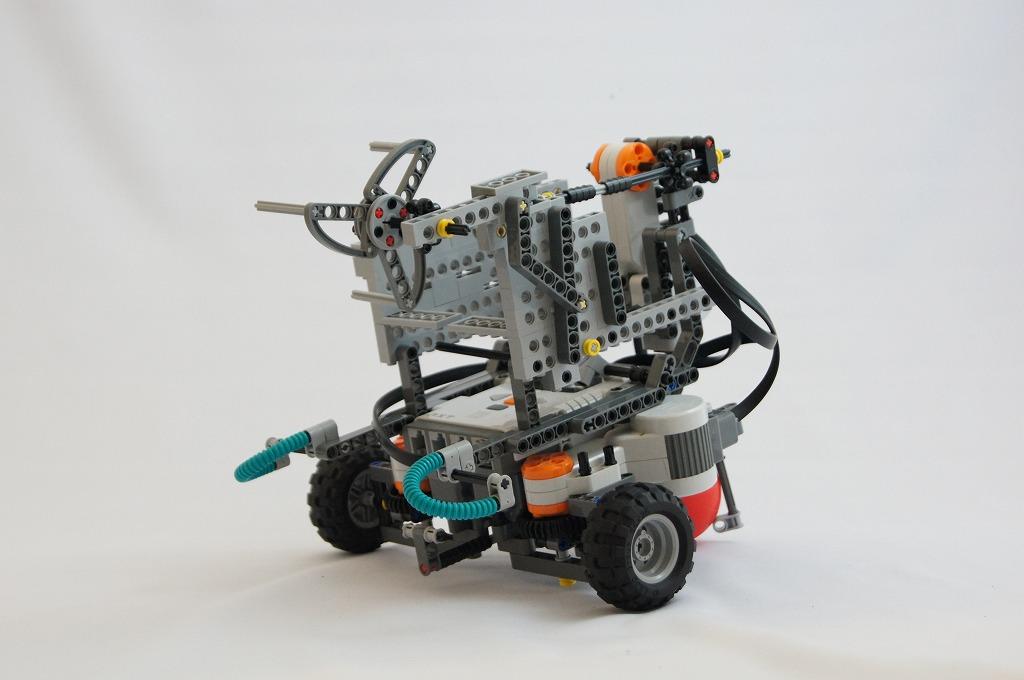 2011imgRobo018