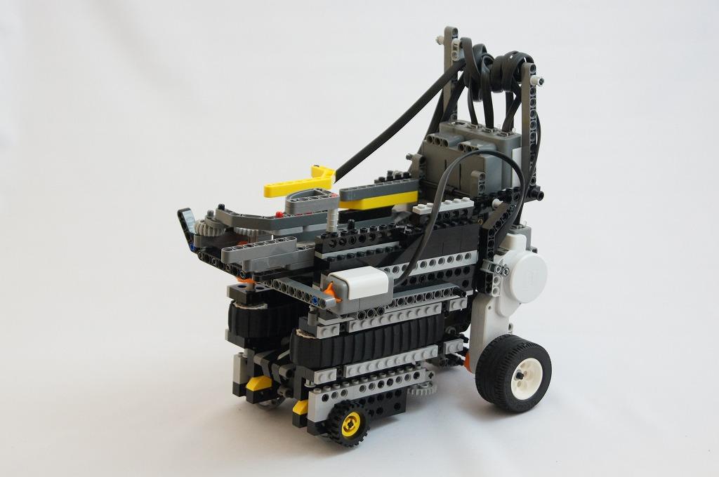 2011imgRobo019