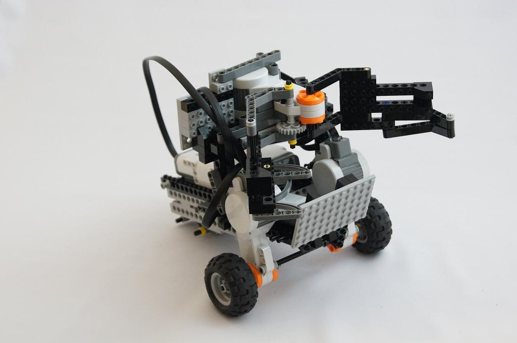 2011imgRobo021