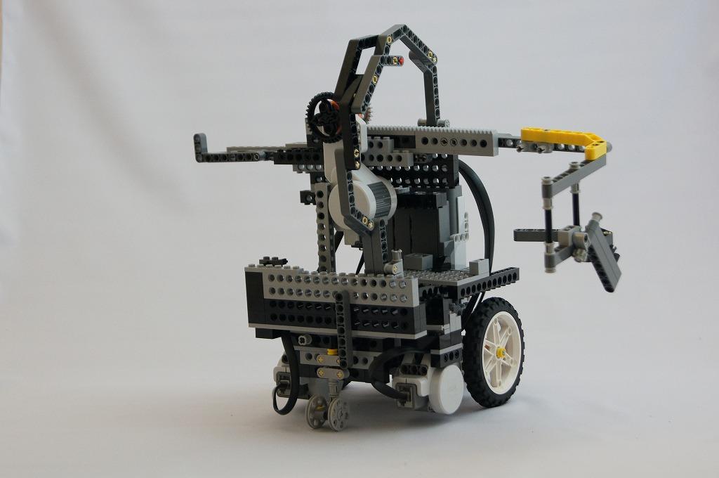 2011imgRobo022