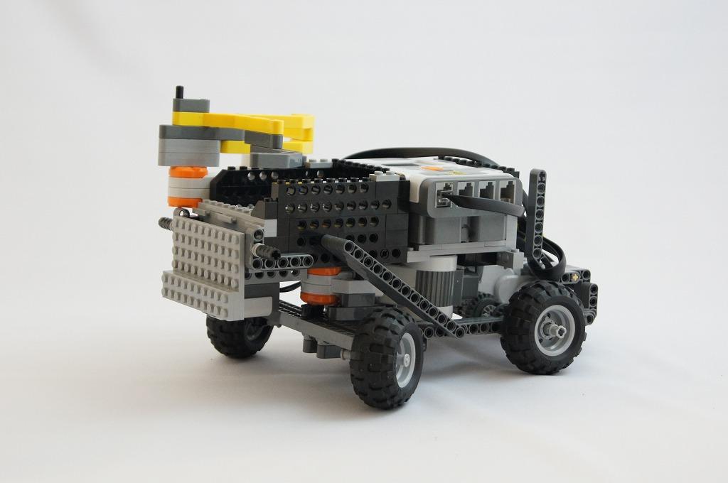 2011imgRobo023