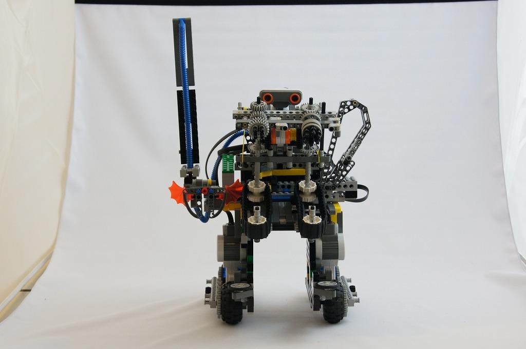 2011imgRobo024