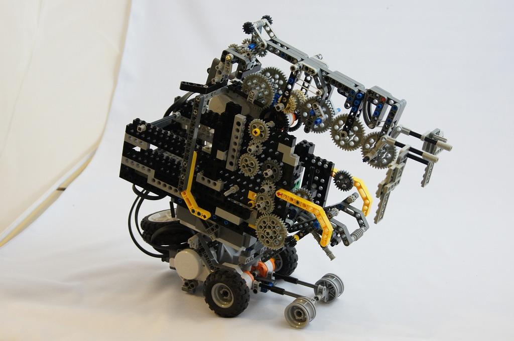 2011imgRobo025
