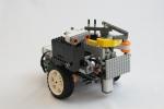 2011imgRobo020