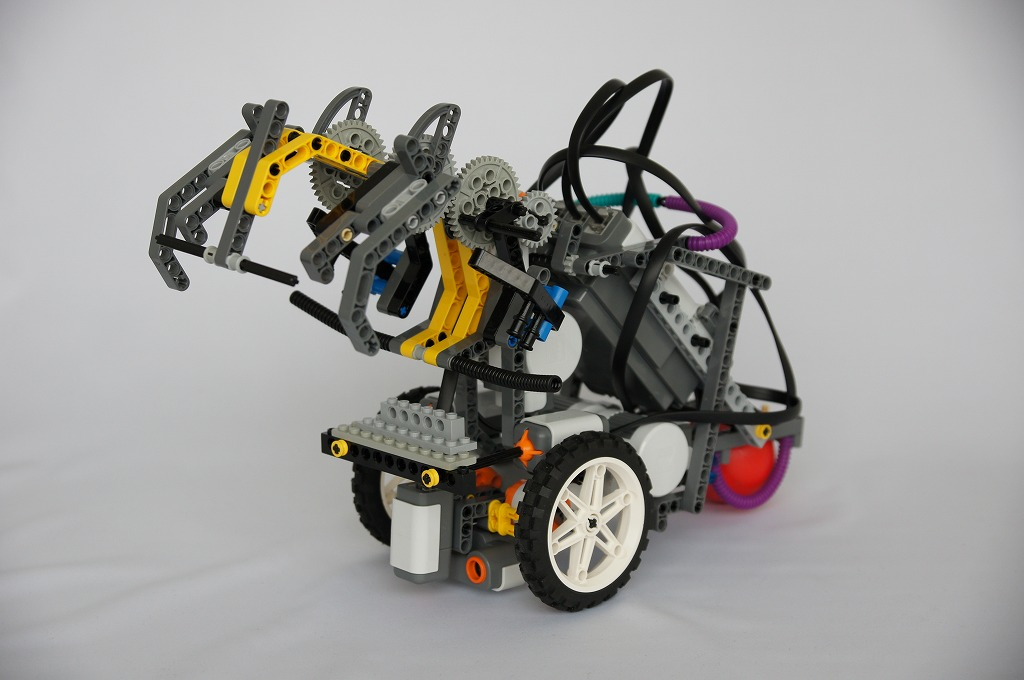 2012imgRobo003
