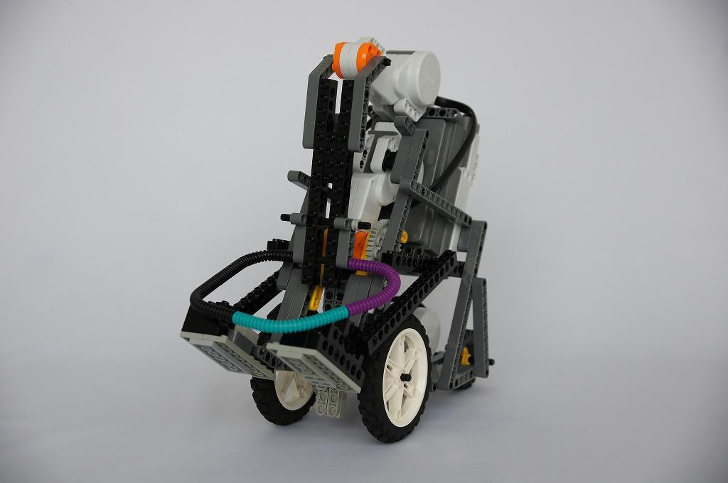 2012imgRobo004