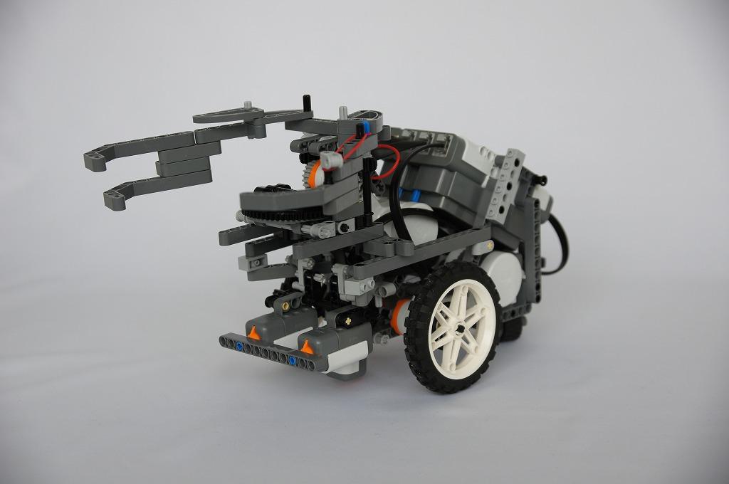 2012imgRobo006