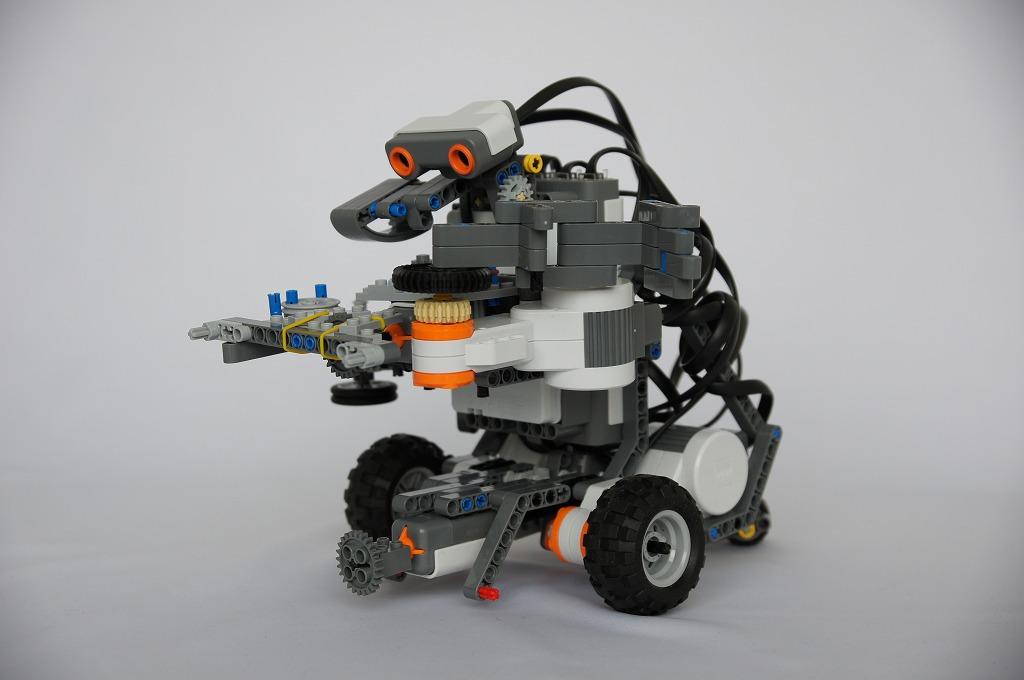 2012imgRobo010