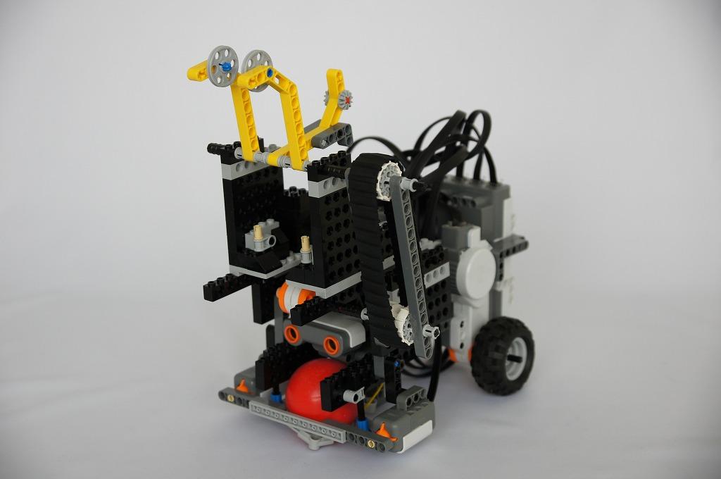 2012imgRobo013
