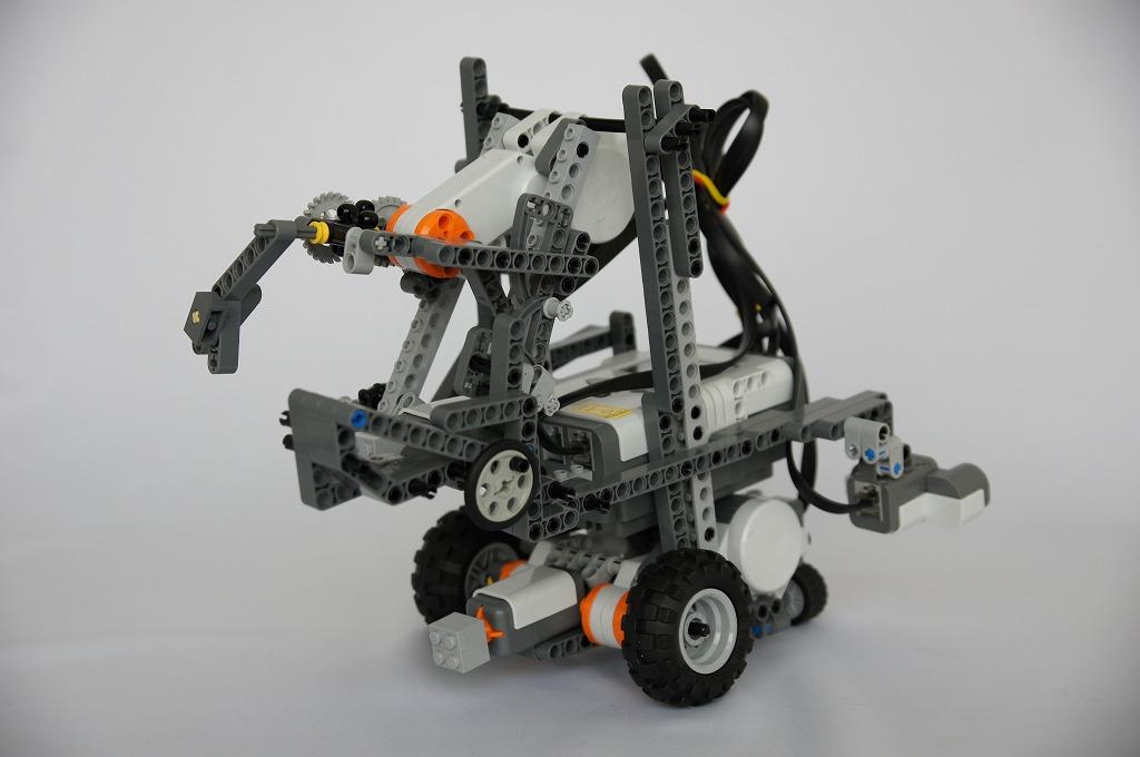 2012imgRobo015