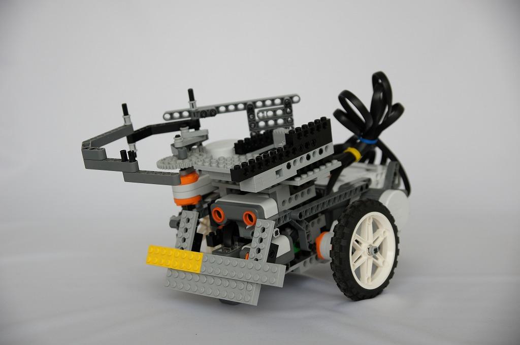 2012imgRobo019