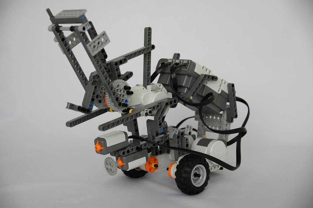 2012imgRobo021