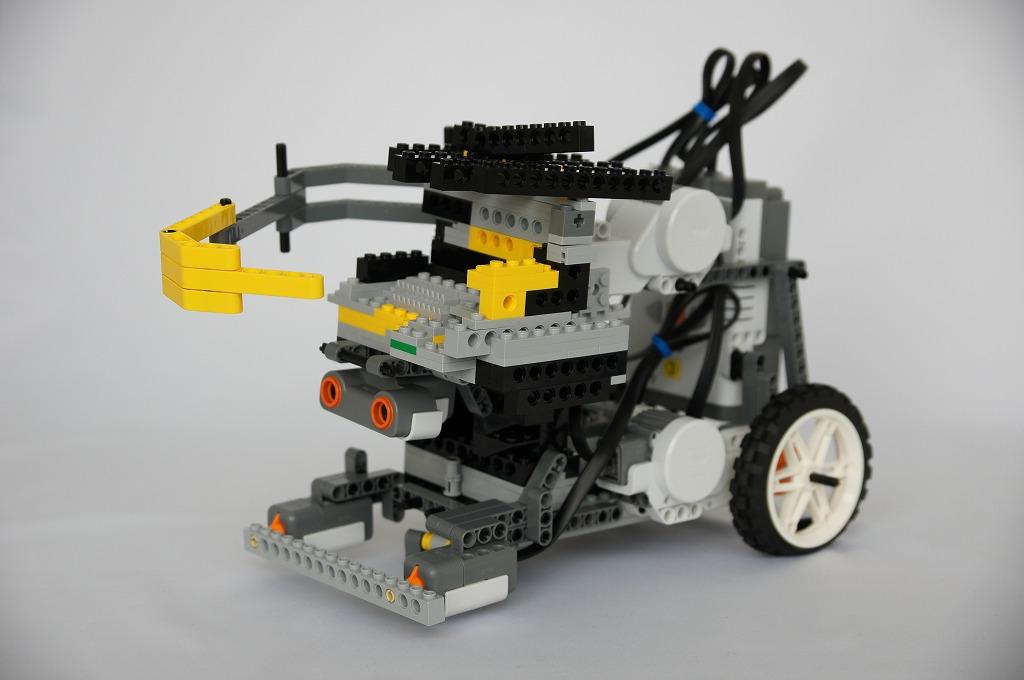 2012imgRobo022