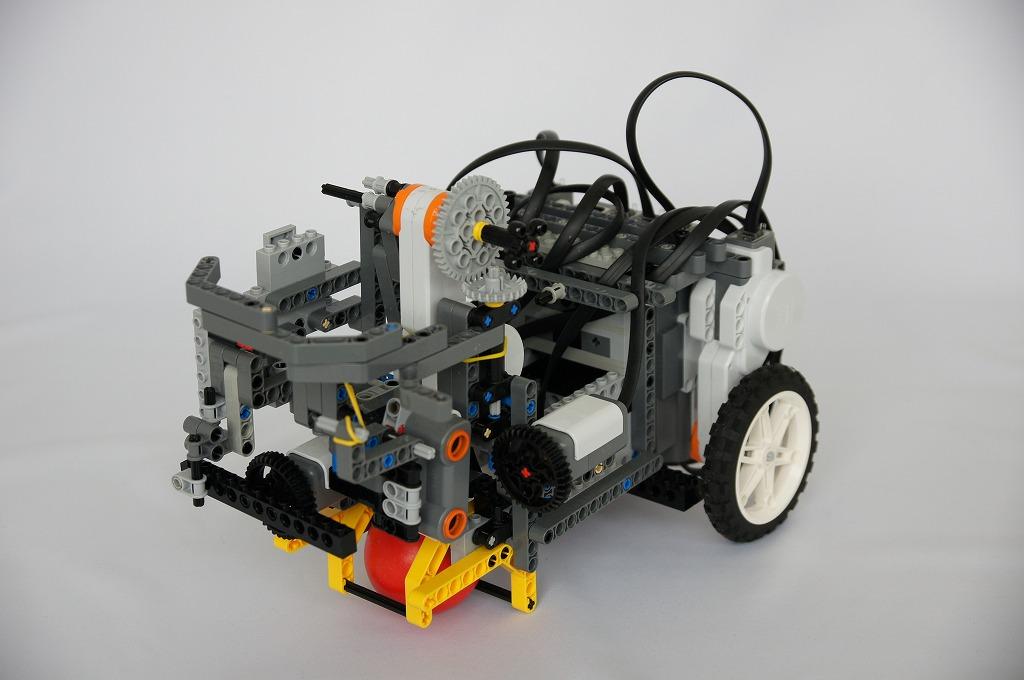 2012imgRobo025