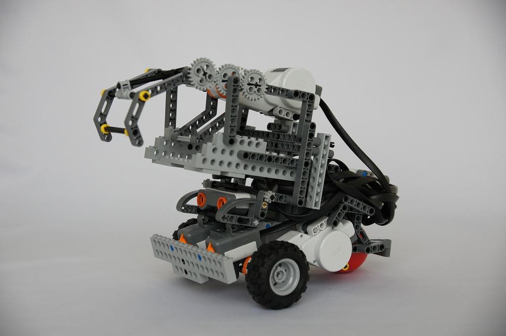 2012imgRobo029