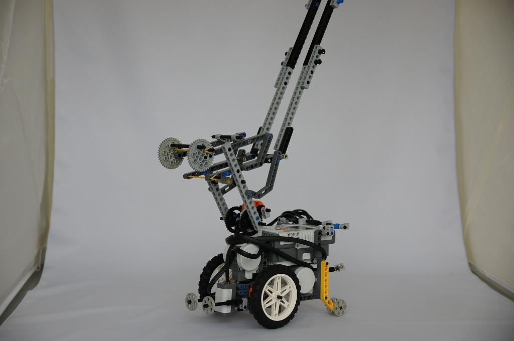 2012imgRobo030