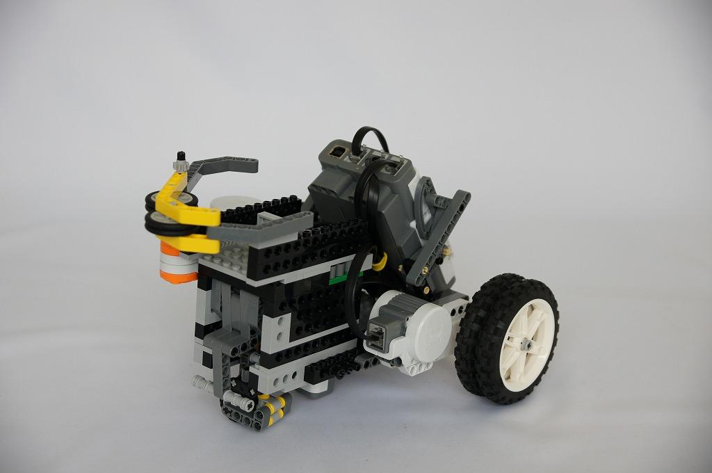2012imgRobo031