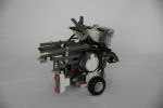 2012imgRobo023