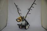 2012imgRobo027