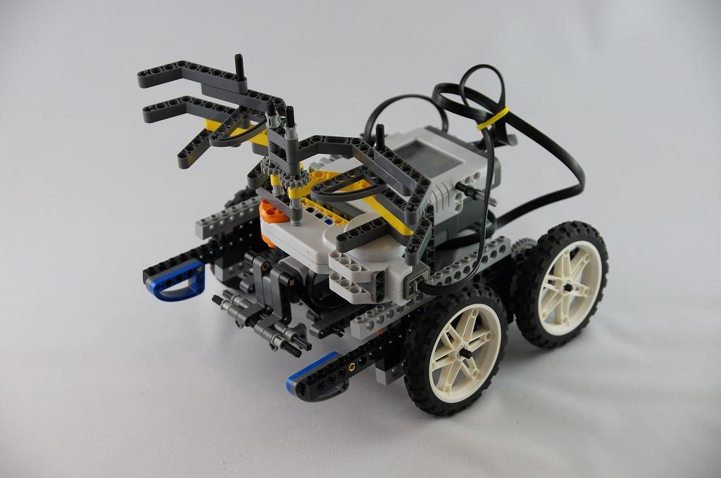 2013img020