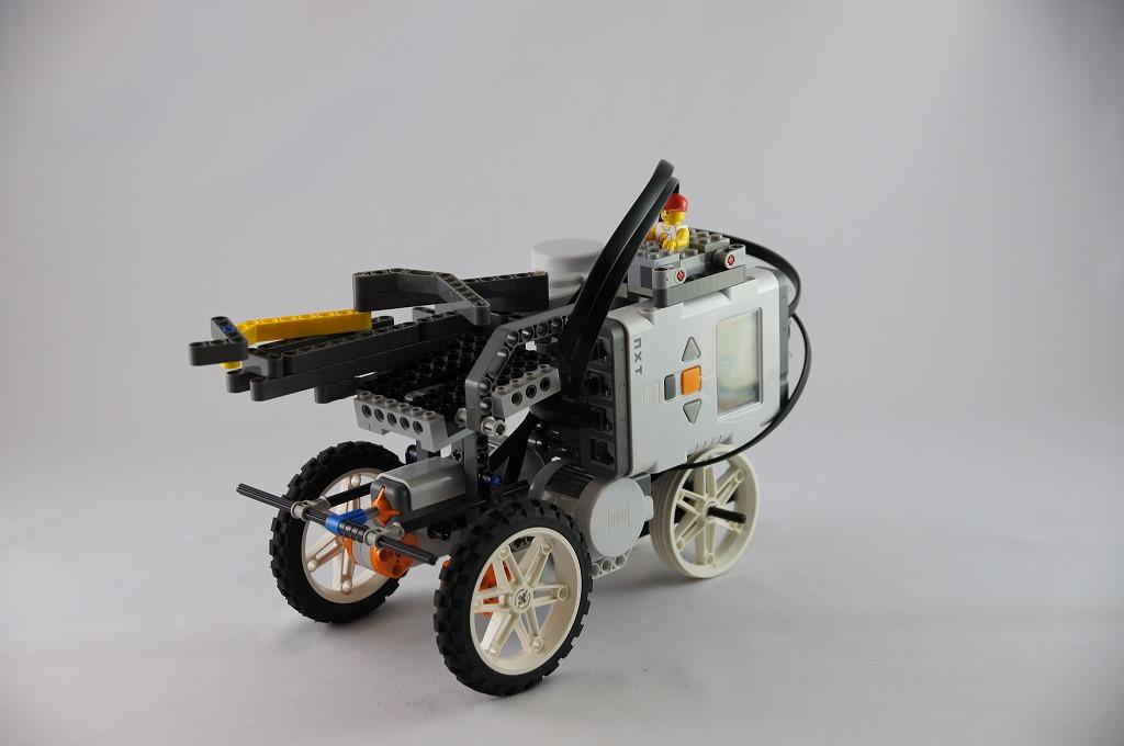 2013imgRobo001