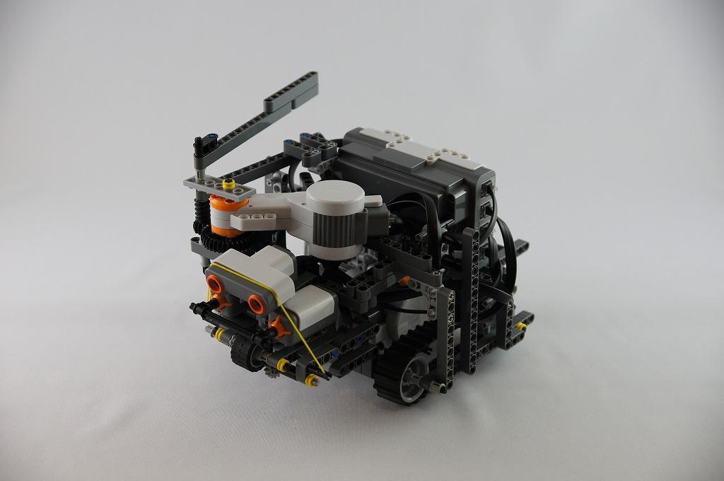 2013imgRobo003