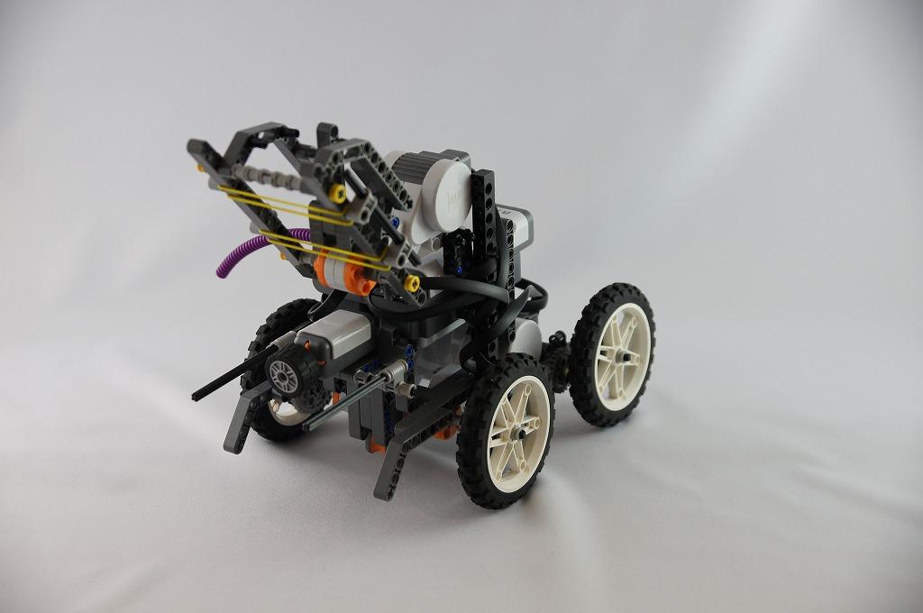 2013imgRobo004