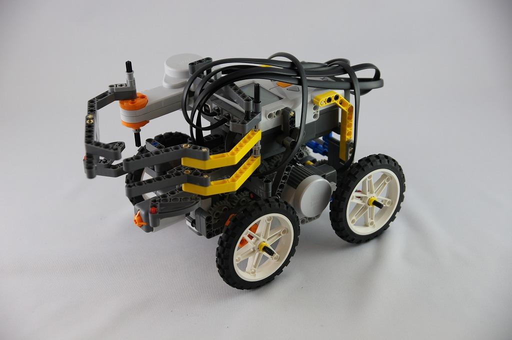 2013imgRobo005