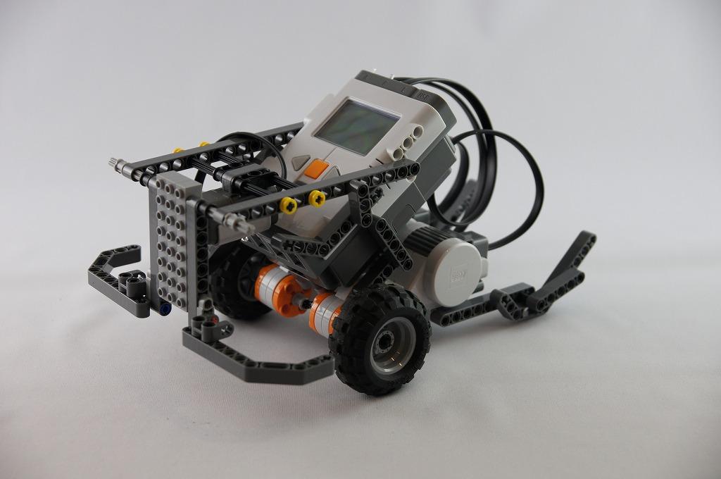 2013imgRobo006
