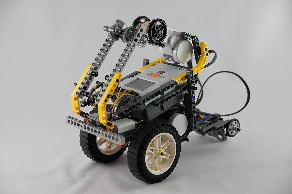 2013imgRobo008