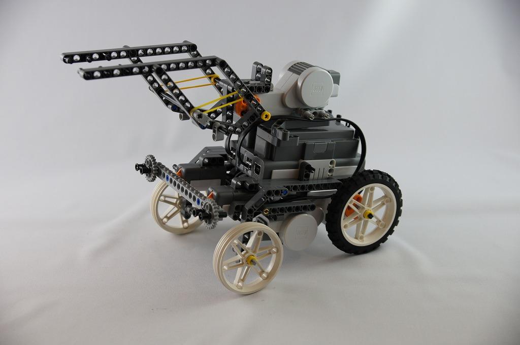 2013imgRobo009