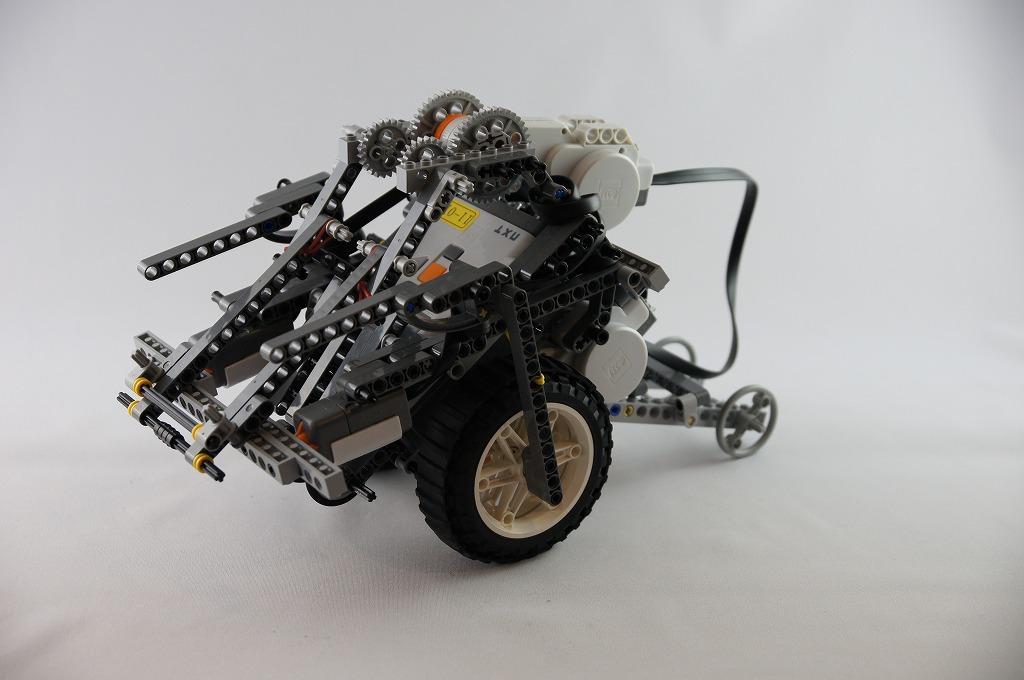 2013imgRobo010