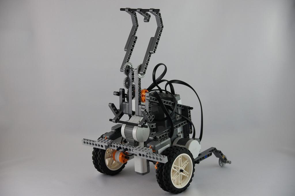 2013imgRobo011