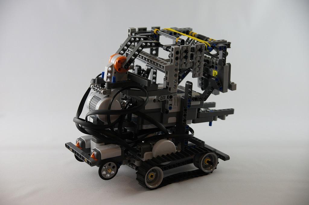 2013imgRobo014