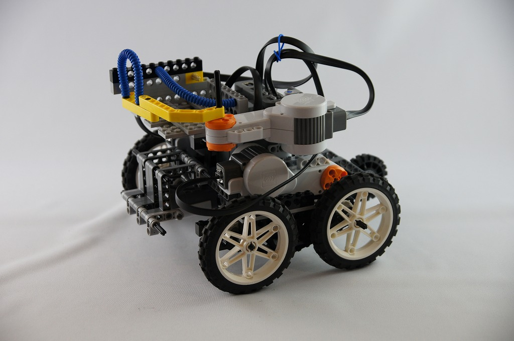 2013imgRobo015