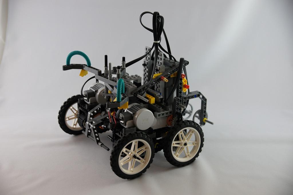 2013imgRobo016