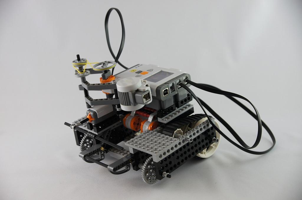2013imgRobo017