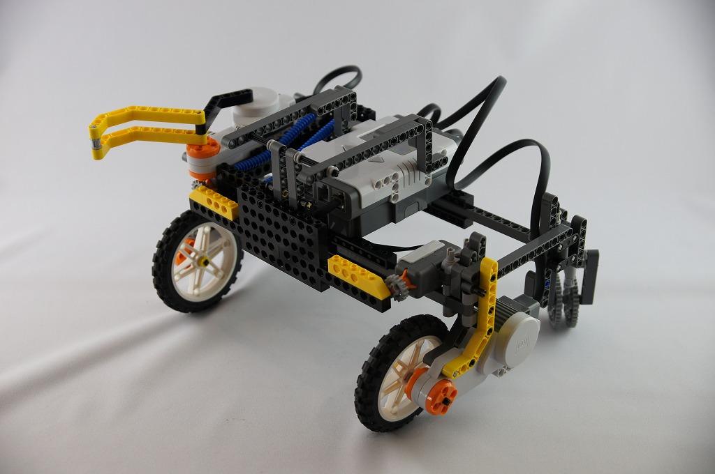 2013imgRobo018