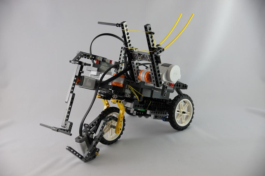 2013imgRobo019