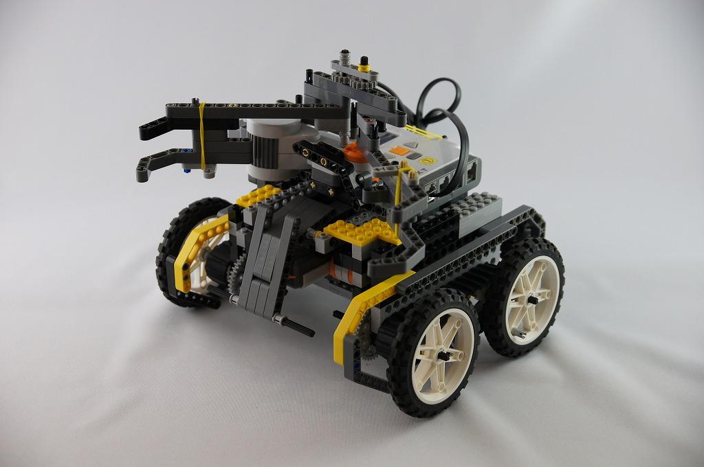 2013imgRobo021