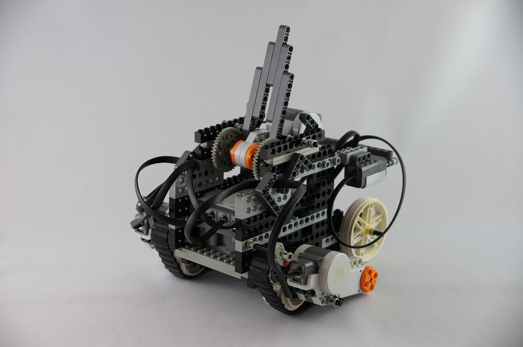 2013imgRobo022