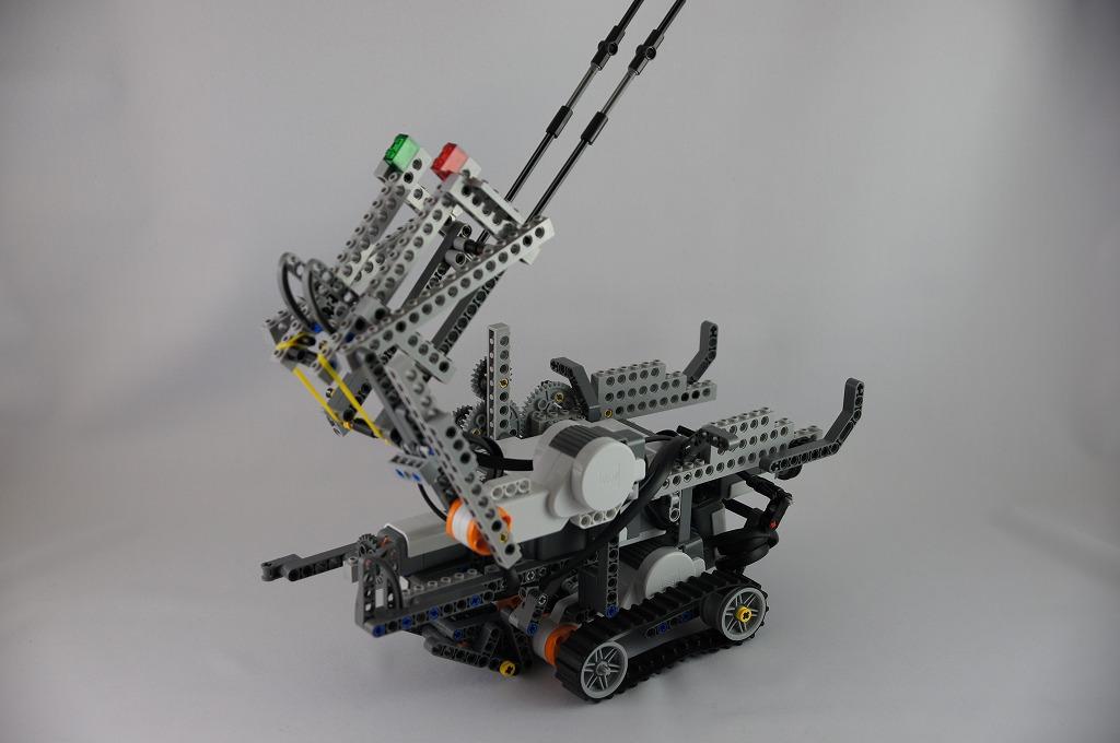 2013imgRobo023