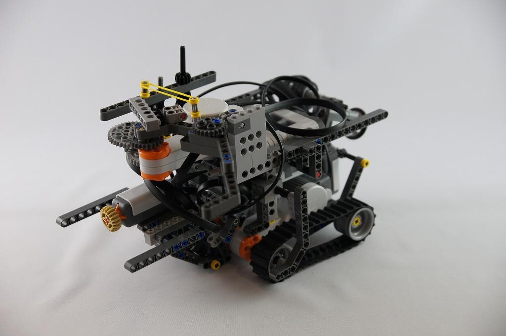 2013imgRobo024