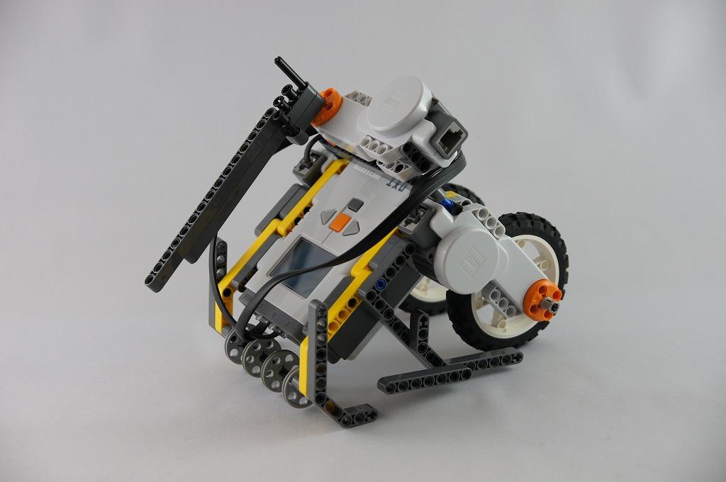 2013imgRobo025