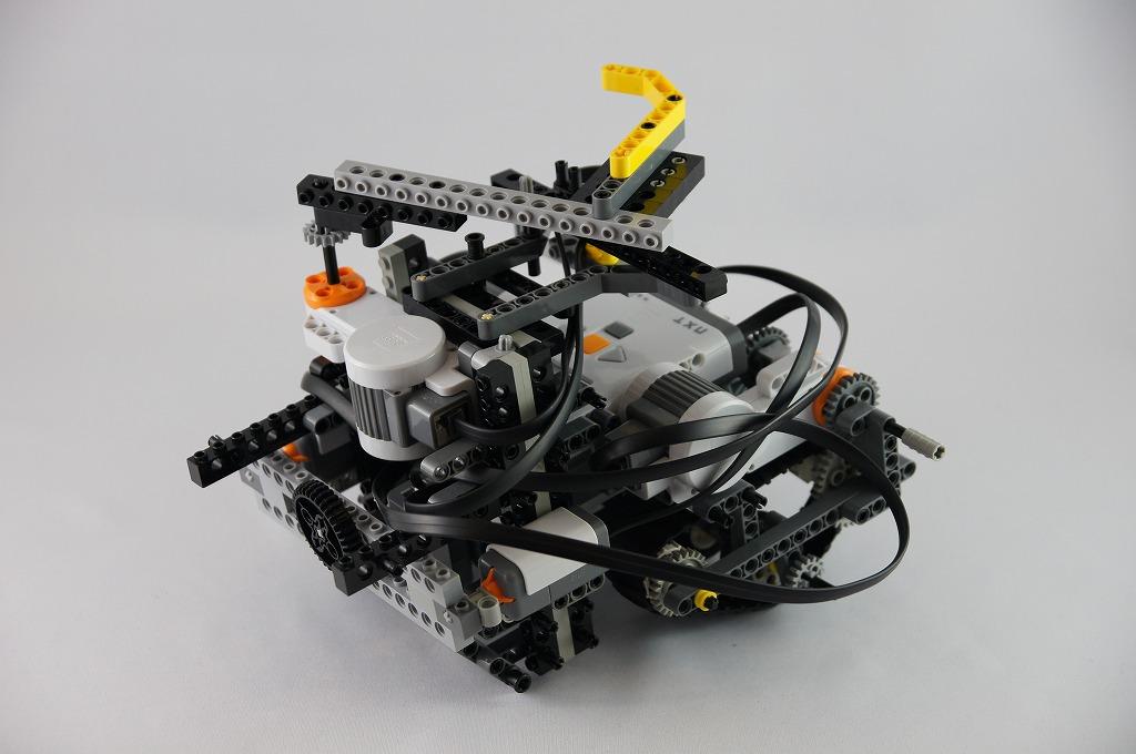 2013imgRobo026