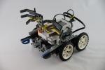 2013imgRobo020