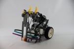 2013imgRobo027