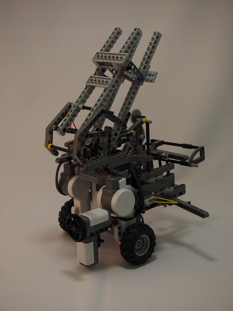 2014imgRobo021