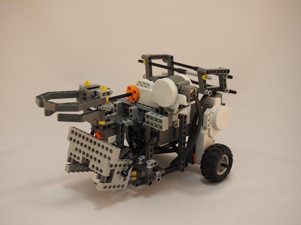 2014imgRobo022