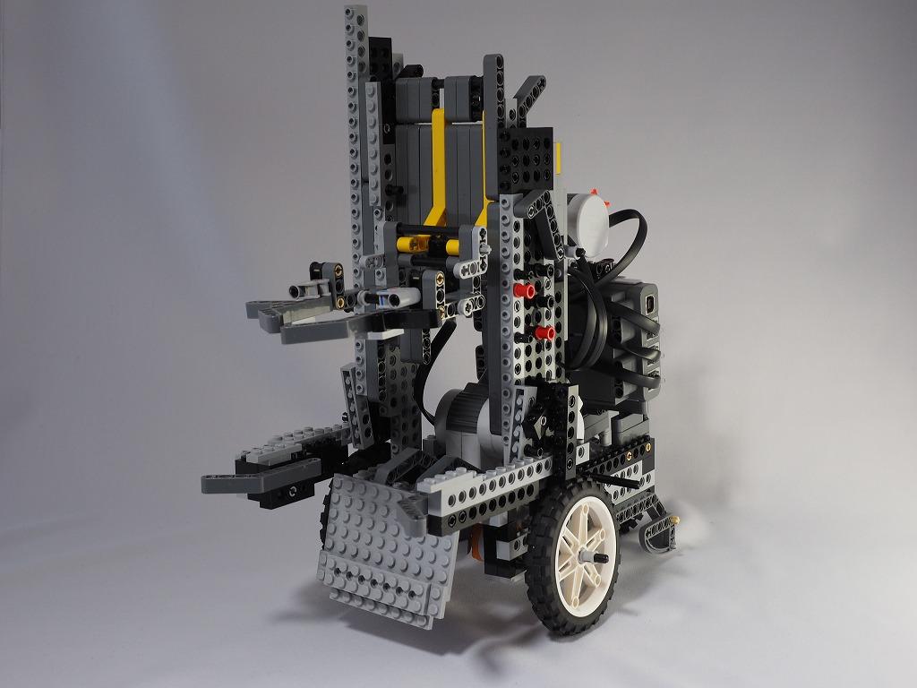 2015imgRobo020